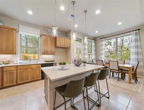 $312,315 - 3Br/3Ba -  for Sale in Woodforest, Montgomery