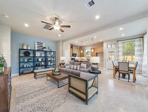 $317,490 - 3Br/3Ba -  for Sale in Woodforest, Montgomery