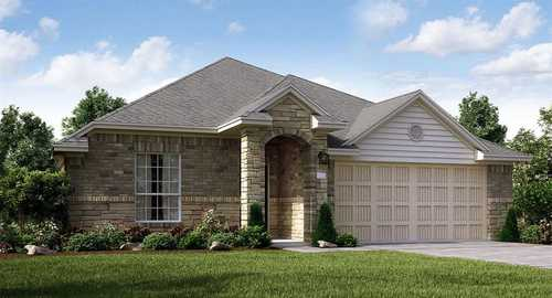 $280,000 - 4Br/2Ba -  for Sale in Ladera Creek, Conroe