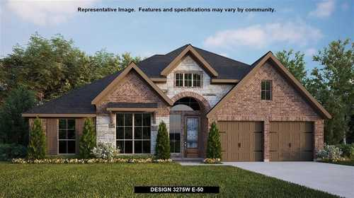 $584,900 - 4Br/4Ba -  for Sale in Woodforest, Montgomery
