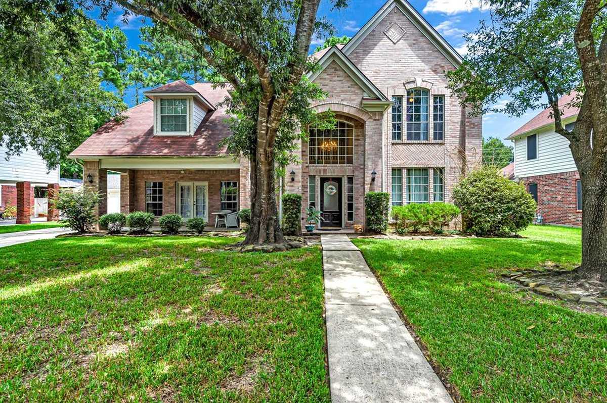 $415,000 - 4Br/3Ba -  for Sale in Imperial Oaks, Spring