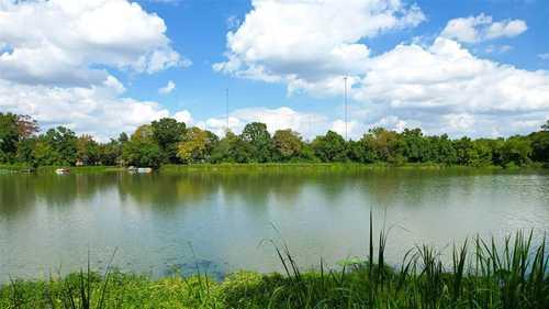 $180,000 - Br/Ba -  for Sale in Flamingo Island At Lake Olympia Sec 1, Missouri City
