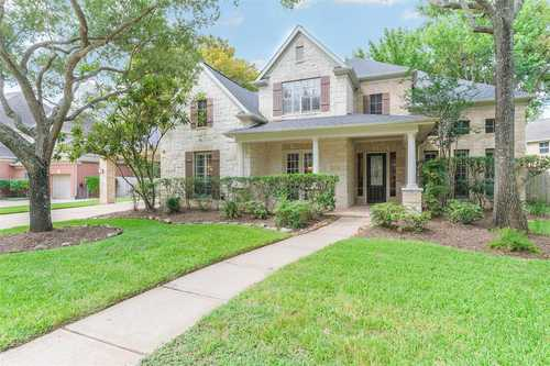 $625,000 - 5Br/5Ba -  for Sale in Cinco At Willow Fork Sec 1, Katy