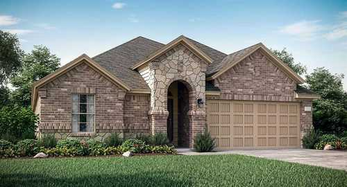 $285,000 - 4Br/2Ba -  for Sale in Ladera Creek, Conroe