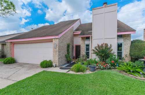 $225,000 - 3Br/2Ba -  for Sale in Meadowcreek Sec 4, Missouri City