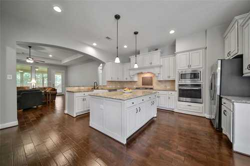 $735,000 - 5Br/4Ba -  for Sale in Woodforest, Montgomery