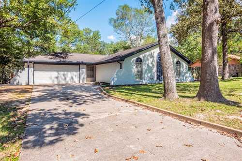 $209,900 - 3Br/2Ba -  for Sale in Royal Forest 01, Conroe