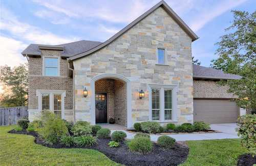 $579,000 - 4Br/4Ba -  for Sale in Woodforest, Montgomery