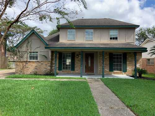 $175,000 - 4Br/3Ba -  for Sale in Willow Forest Sec 01 R/p, Tomball