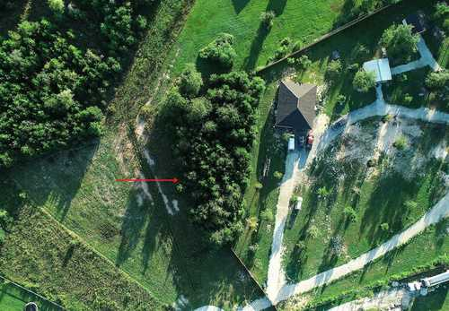 $59,900 - Br/Ba -  for Sale in Camino Real Sec 2, Cleveland
