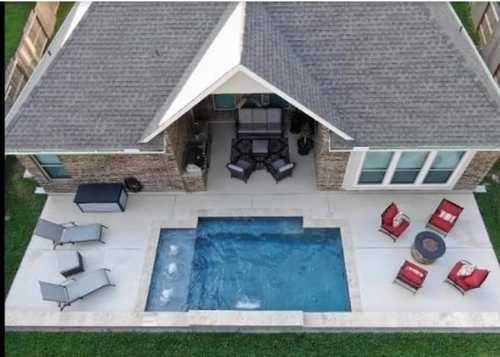 $490,000 - 4Br/4Ba -  for Sale in Meadows At Imperial Oaks 07, Conroe