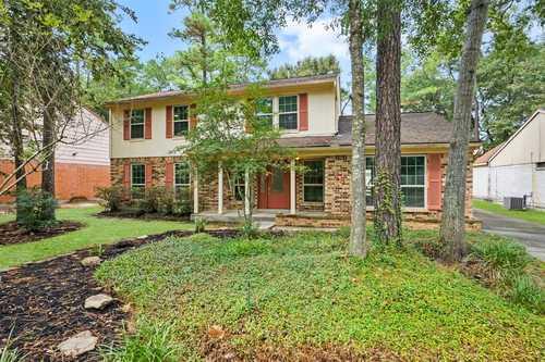 $329,000 - 4Br/3Ba -  for Sale in Wdlnds Village Grogans Ml 43, The Woodlands