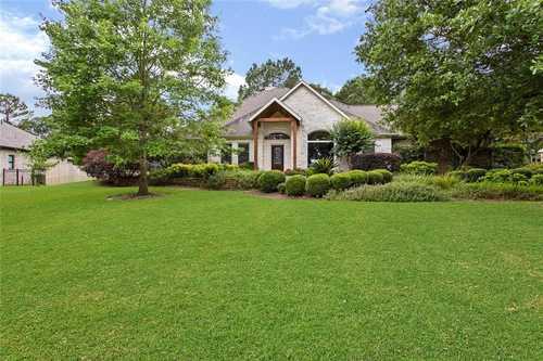 $440,000 - 3Br/3Ba -  for Sale in Grand Harbor, Montgomery