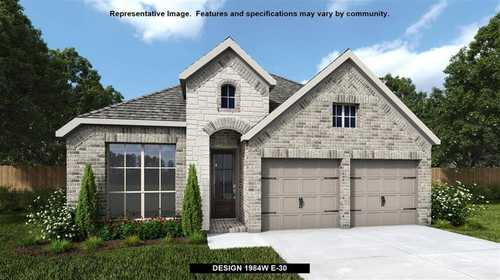 $434,900 - 3Br/2Ba -  for Sale in Grand Central Park, Conroe
