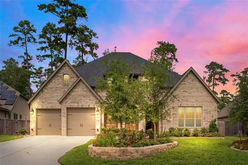 $579,900 - 4Br/5Ba -  for Sale in Grand Central Park, Conroe