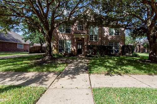 $398,000 - 4Br/3Ba -  for Sale in Cinco Ranch Greenway Village Sec 5, Katy