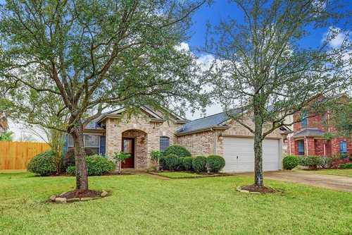 $285,500 - 3Br/2Ba -  for Sale in Springbrook Sec 02, Spring