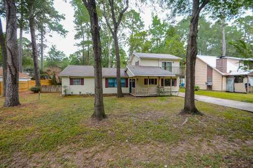 $129,999 - 3Br/2Ba -  for Sale in Walnut Cove 01, Willis