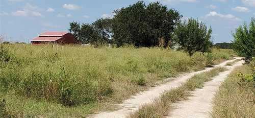 $841,510 - Br/Ba -  for Sale in N/a, Marion