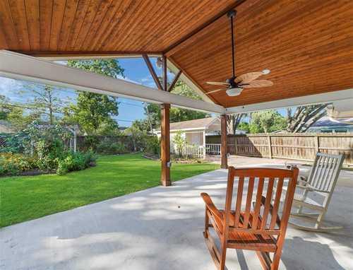 $349,000 - 3Br/2Ba -  for Sale in Westbury, Houston