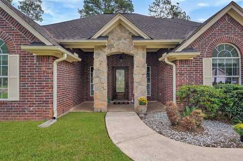 $255,000 - 3Br/2Ba -  for Sale in Texas National, Willis