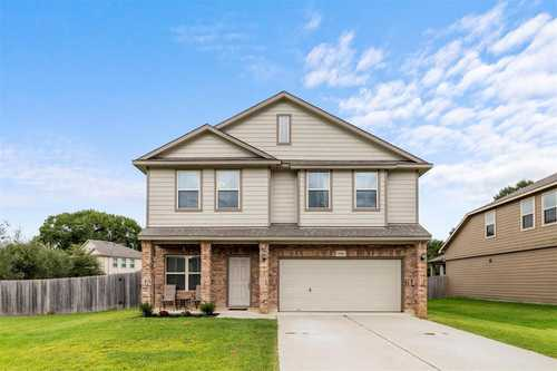 $295,000 - 4Br/3Ba -  for Sale in Briartree, Waller