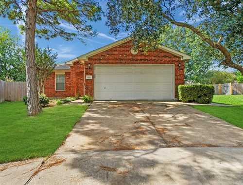 $230,000 - 3Br/2Ba -  for Sale in Copper Grove Sec 08 Amd, Houston