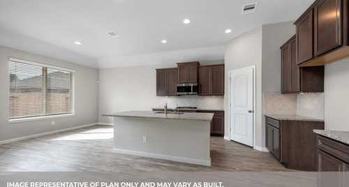 $363,140 - 4Br/2Ba -  for Sale in Raleigh Creek, Tomball