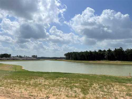 $210,990 - 3Br/2Ba -  for Sale in Granger Pines, Conroe