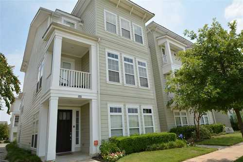 $725,000 - 3Br/4Ba -  for Sale in East Shore, The Woodlands