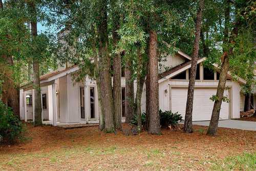 $245,000 - 3Br/2Ba -  for Sale in Wdlnds Village Grogans Ml 13, The Woodlands