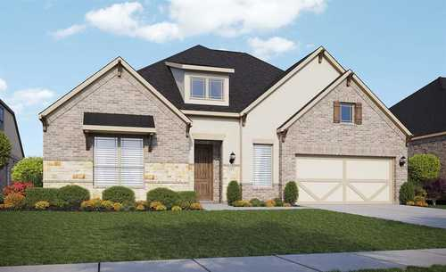 $538,842 - 4Br/3Ba -  for Sale in Mostyn Manor Reserve, Magnolia