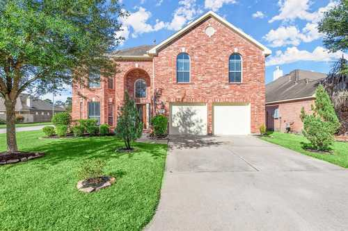$340,000 - 5Br/4Ba -  for Sale in Rayford Ridge 02, Spring