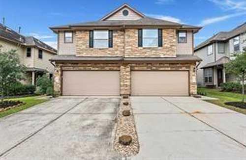 $237,900 - 3Br/3Ba -  for Sale in Wdlnds Village Sterling Ridge 88, Magnolia