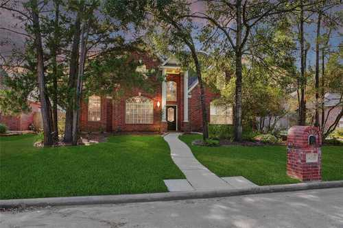 $415,000 - 4Br/3Ba -  for Sale in Wimbledon Country Sec 01, Tomball