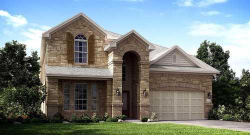$465,000 - 4Br/4Ba -  for Sale in Bridgeland, Cypress