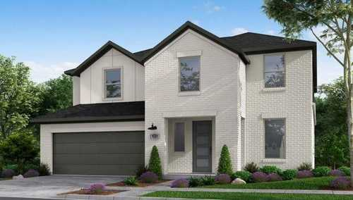 $552,331 - 4Br/4Ba -  for Sale in Woodforest 65's, Montgomery