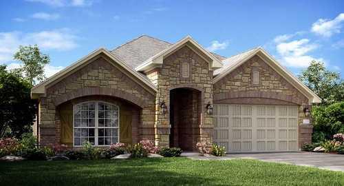 $425,000 - 4Br/4Ba -  for Sale in Bridgeland, Cypress
