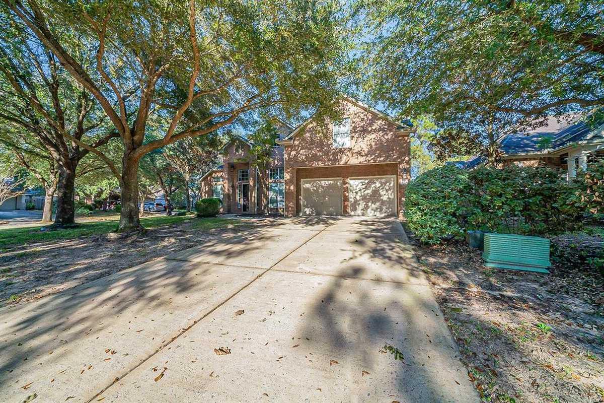 $445,900 - 4Br/3Ba -  for Sale in Imperial Oaks Park 07, Spring