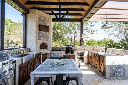$800,000 - 5Br/6Ba -  for Sale in Bridgeland, Cypress