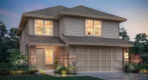 $255,990 - 4Br/3Ba -  for Sale in Lake Breeze, Willis