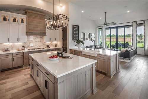 $677,816 - 4Br/4Ba -  for Sale in Jordan Ranch, Fulshear
