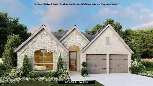 $443,900 - 3Br/2Ba -  for Sale in Woodforest, Montgomery