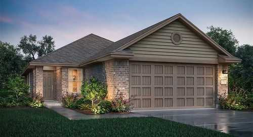 $228,000 - 4Br/2Ba -  for Sale in Lake Breeze, Willis