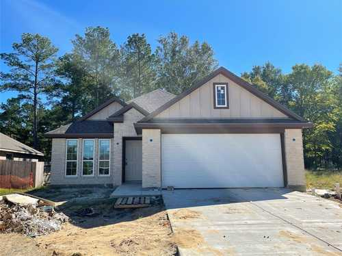 $249,900 - 3Br/2Ba -  for Sale in Summerwood Trails, Willis