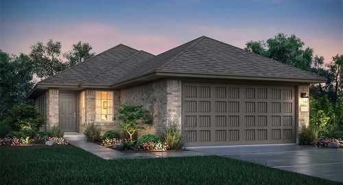 $215,000 - 3Br/2Ba -  for Sale in Lake Breeze, Willis