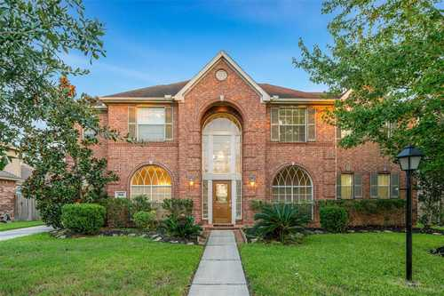$368,100 - 5Br/4Ba -  for Sale in Canyon Gate At Northpointe 03, Tomball