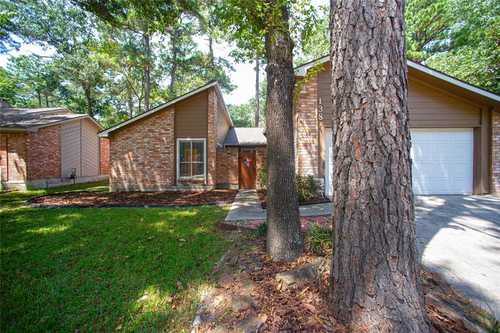 $215,000 - 3Br/3Ba -  for Sale in Wdlnds Village Panther Ck 02, The Woodlands