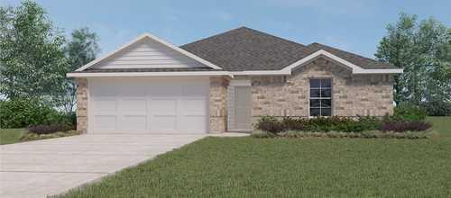 $258,490 - 3Br/2Ba -  for Sale in Mill Creek, Magnolia