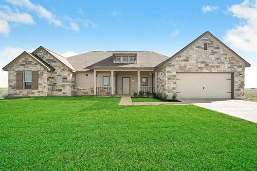 $394,960 - 3Br/2Ba -  for Sale in The Landing Reserve, New Caney